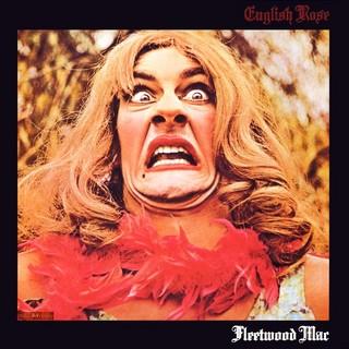 Fleetwood_Mac_English.jpg