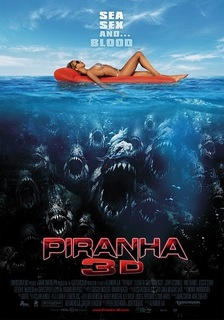 pirana_poster.jpg